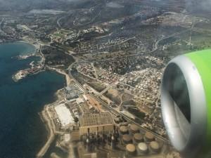 о Кипре_перелет на Кипр