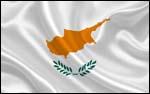 Cyprus_flag_2
