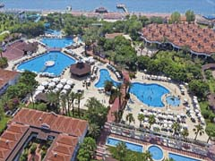 PGS_KirisResort_Turkey_1