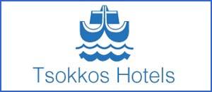 Tsokkos_hotels_Gyprus_logo