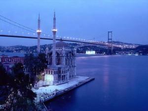 Туры в Турцию_2_ОК-ТУР