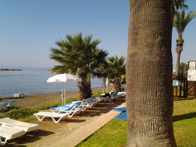 Cyprus_001