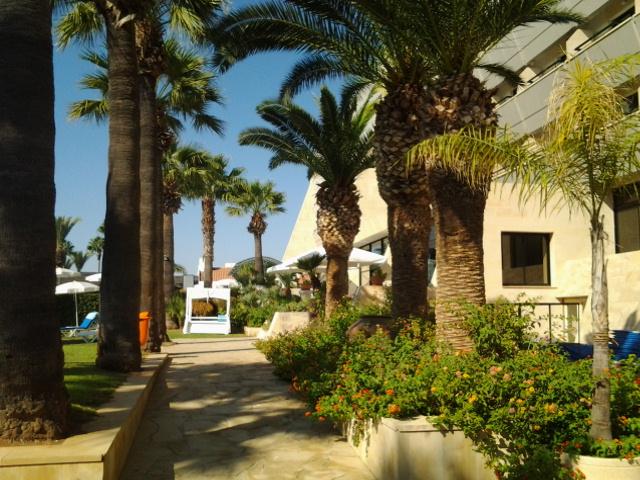 Cyprus_003