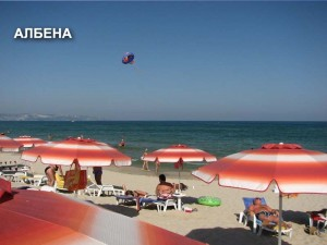 Albena_Bulgaria3