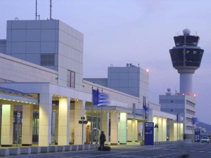Aphiny_airport_2