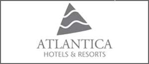 Atlantica_logo