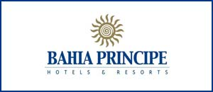 Bahia_Principe_Hotels