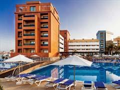Be livt Live Experience La Nina_Tenerife_Spain