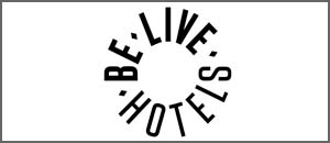 Be_Live_Hotels