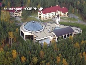 Belarus_sanatorium_03