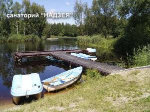 Belarus_sanatorium_05