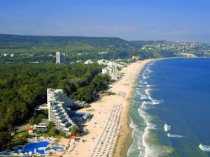 Bulgaria_Albena