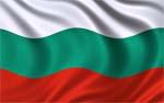 Bulgaria_flag_2