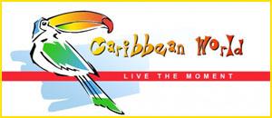 Отели Caribbean World Тунис