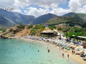 Crete_Greece2