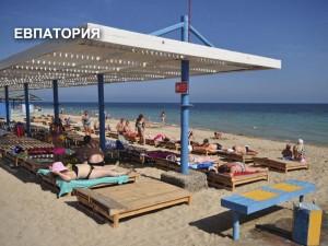 Crimea_Evpatoria_3_Russia