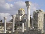 Crimea_Hersones_Russia