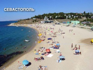 Crimea_Sevastopol_2_Russia