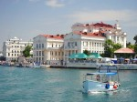 Crimea_Sevastopol_3_Russia