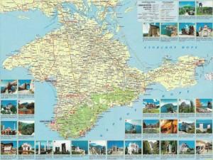 Crimea_map_Russia