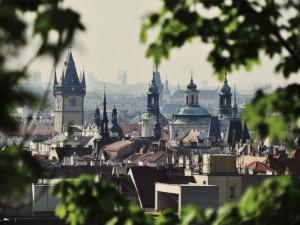Czechia_Prague