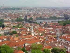 Czechia_Prague2