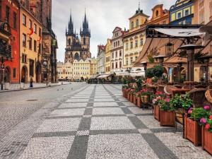 Czechia_Prague3