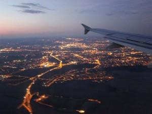 Czechia_air