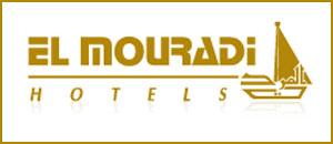 Отели El Mouradi Тунис