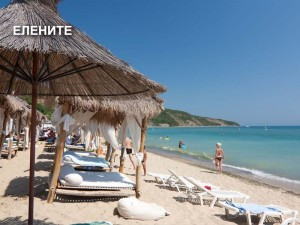 Elenite_Bulgaria_2
