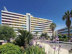 Esperides Beach Family Resort_Rodos