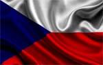 Flag_Czechia