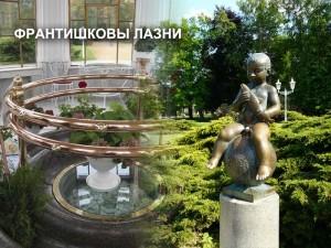 Frantishkovy_Lazny_Czechia_07