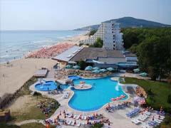 Gergana_Bulgaria