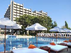 GrandhotelVarna_Bulgaria