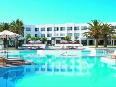 Grecotel_Creta_Palace