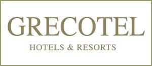 Grecotel_logo