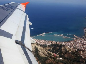 Greece_air_2