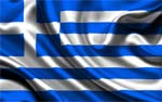 Greece_flag_2