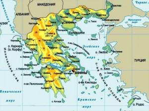 Греция_map_2