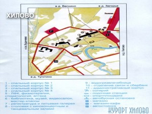 Hilovo_map