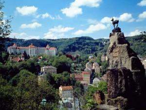 Karlovy_Vary_Czechia_03