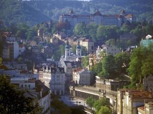 Karlovy_Vary_Czechia_04
