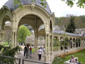 Karlovy_Vary_Czechia_kolonada2
