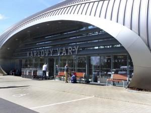 Karlsbad_airport_Czechia