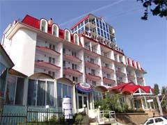 Krymskie_zori_ok-tour_fasad