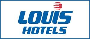 Louise_logo