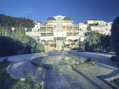 Palmira_Palace_Crimea_ok-tour