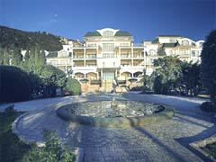 Palmira_Palace_Crimea_ok-tour