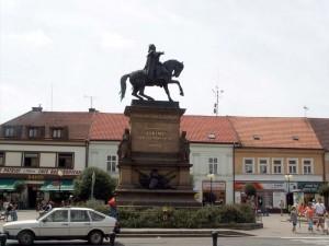 Podebrady_Czechia_04